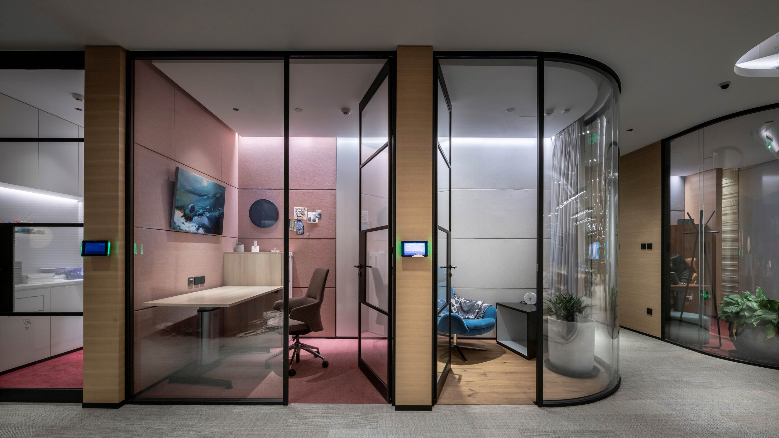 jeb-partitions-summit-steelcase-office-china-shanghai-03.jpg