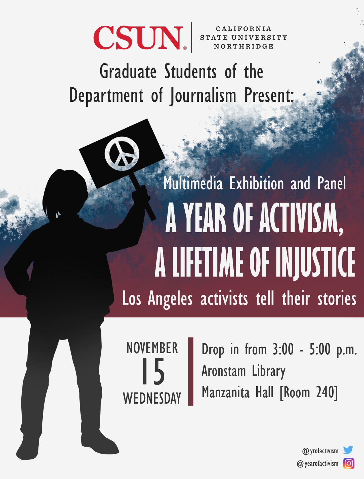 A Year of Activism_Flyer.png