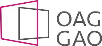 OAG logo.png