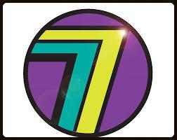 triple seven logo.jpeg
