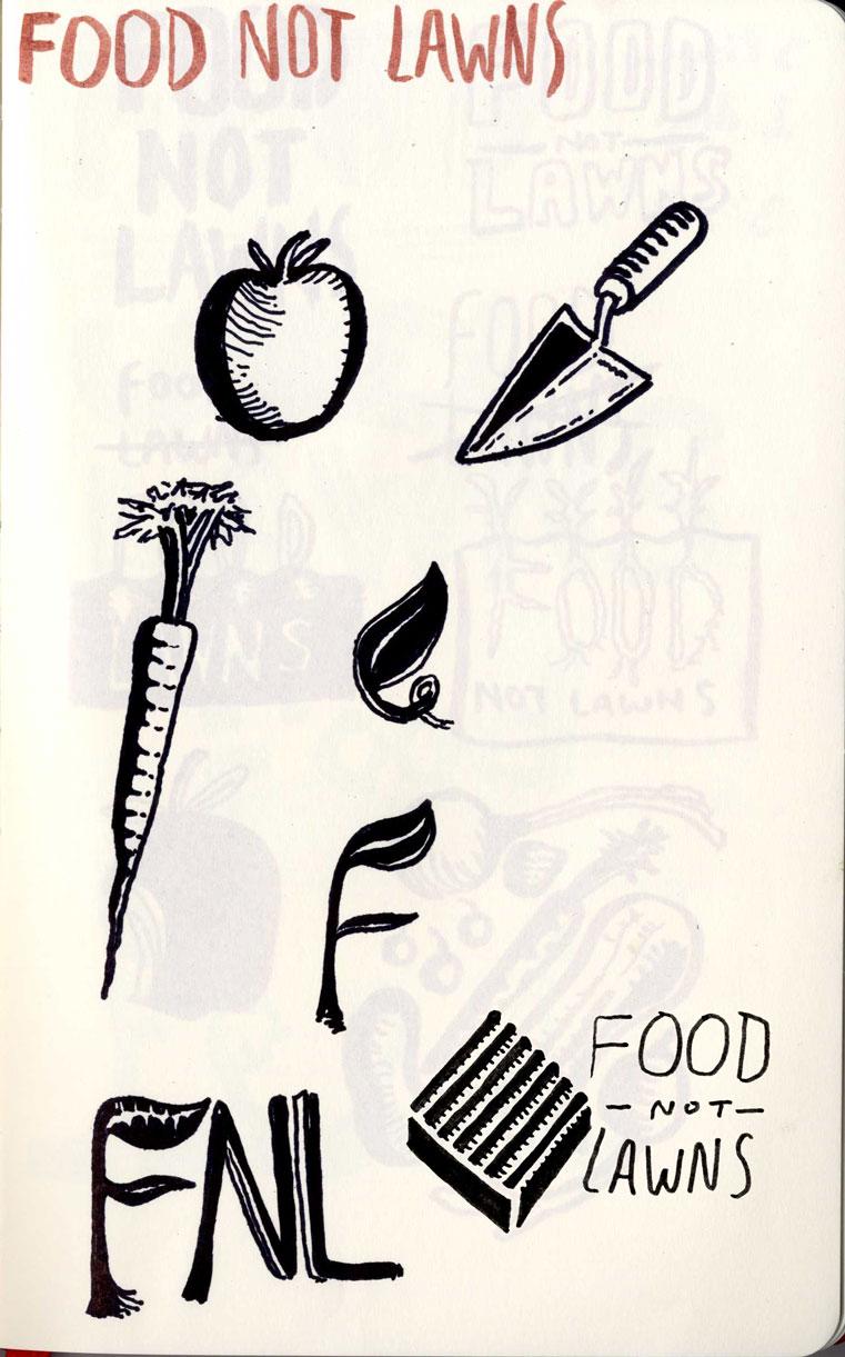 foodnotlawns002.jpg