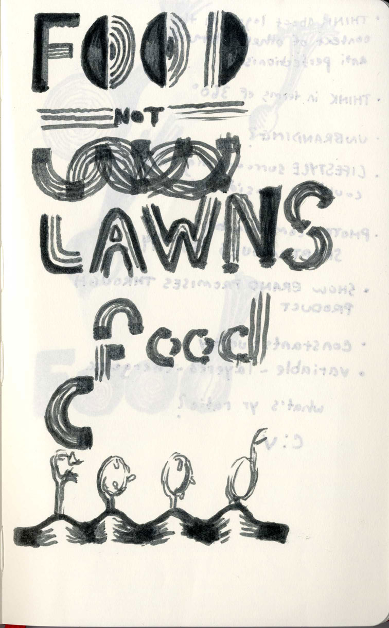 foodnotlawns004.jpg