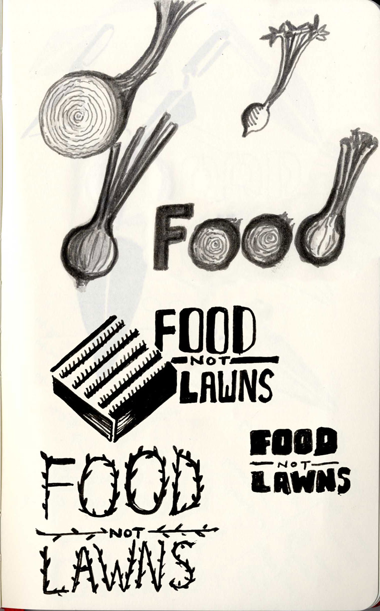 foodnotlawns005.jpg