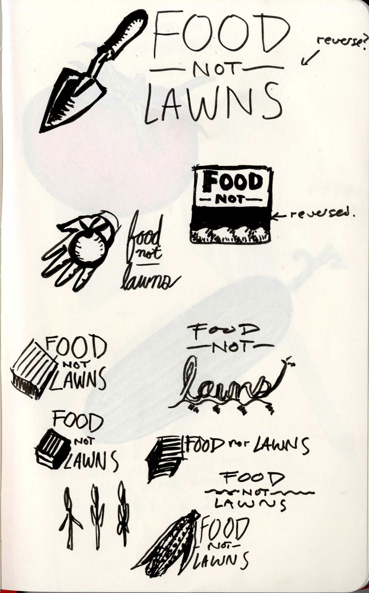 foodnotlawns013.jpg