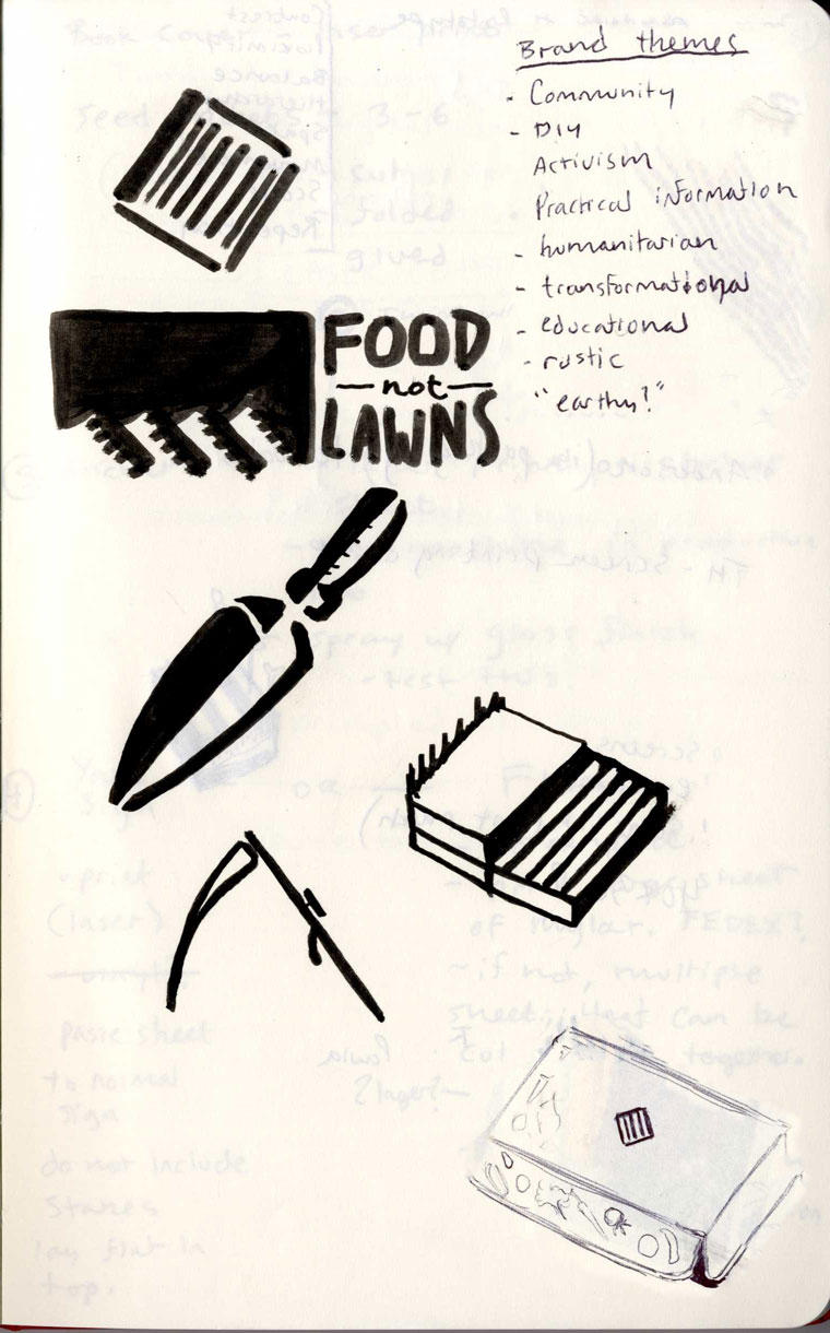 foodnotlawns016.jpg