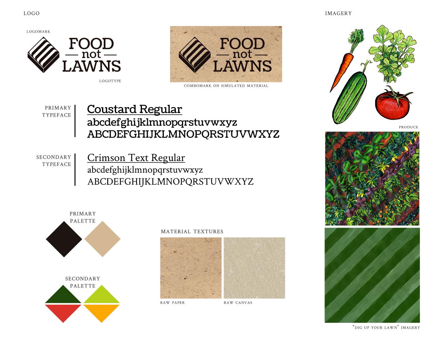 Updated-Brand.jpg