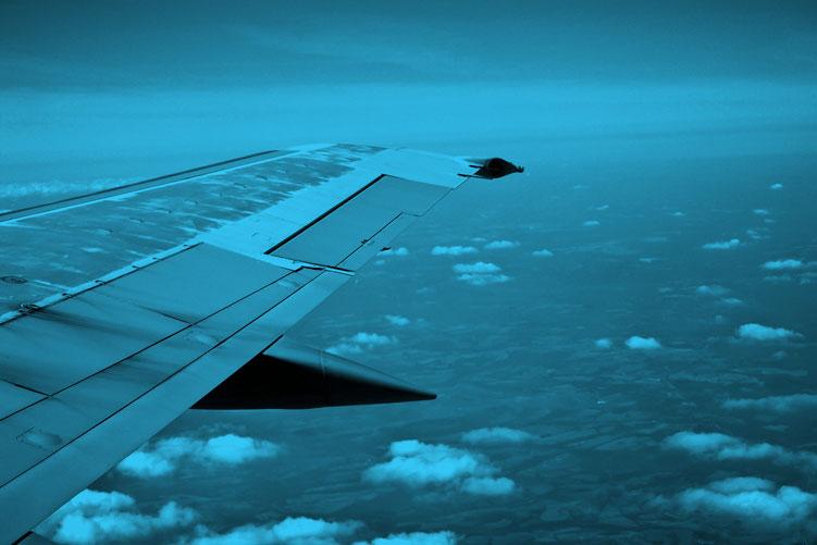 planewindow.jpg