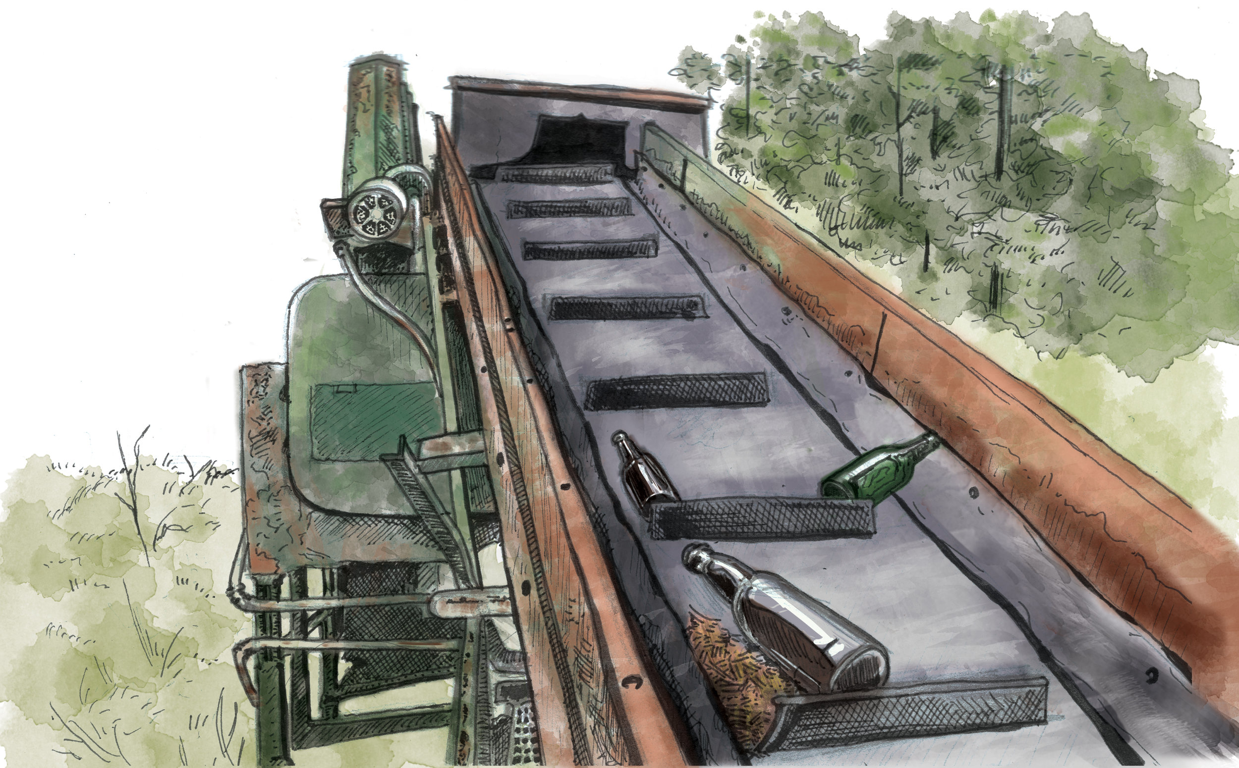 glass crusher-colored-large.jpg
