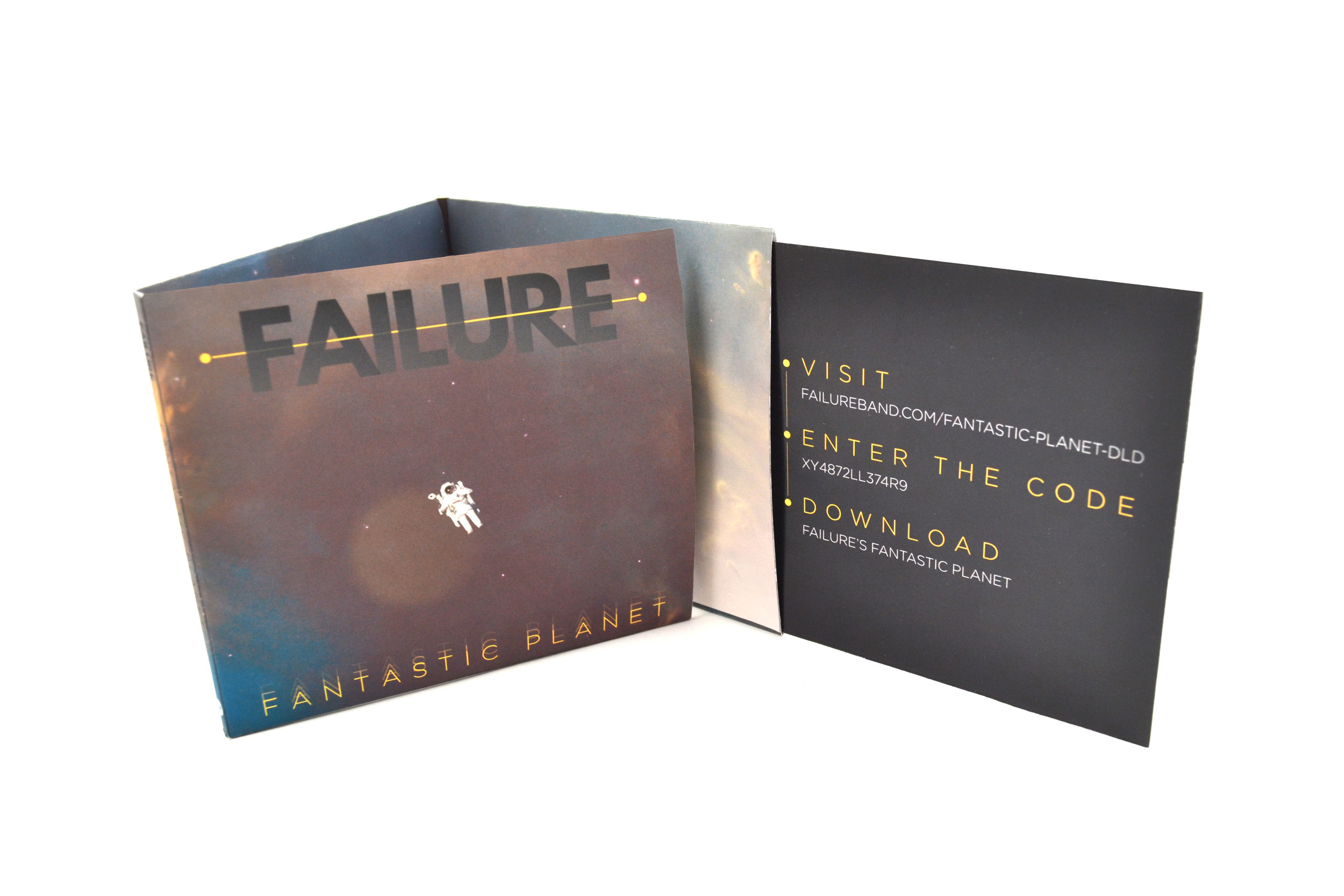 3failure_download_card.jpg