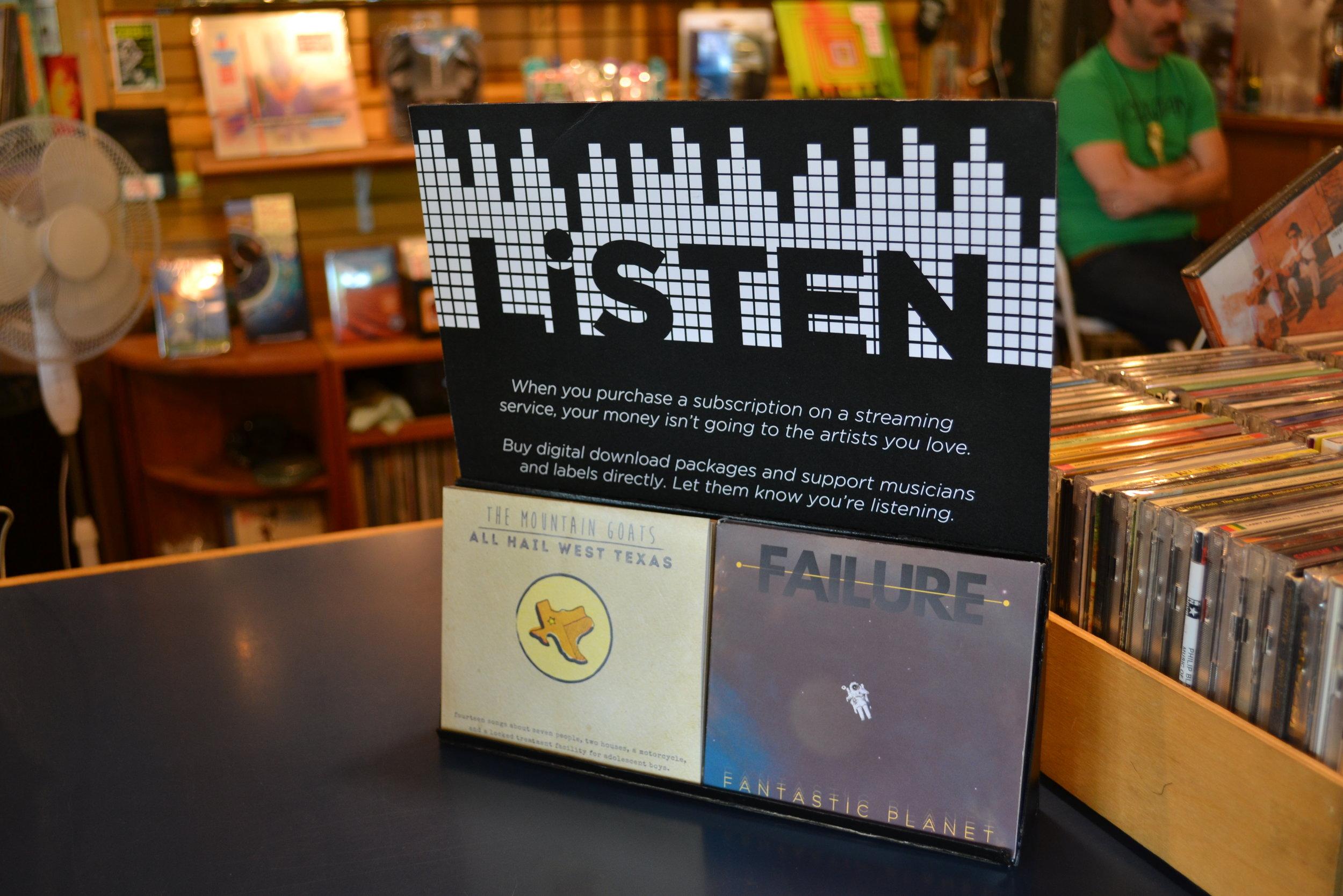 tabletop-listen-retail.JPG