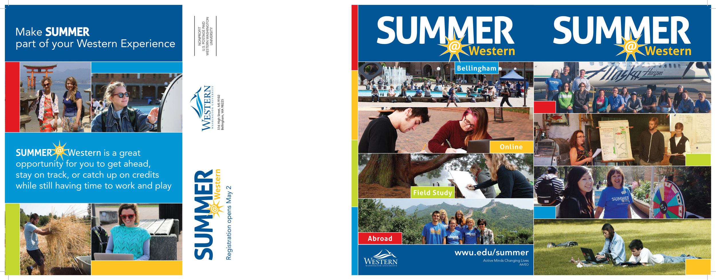 Summer17_brochure_full (1)-1.jpg