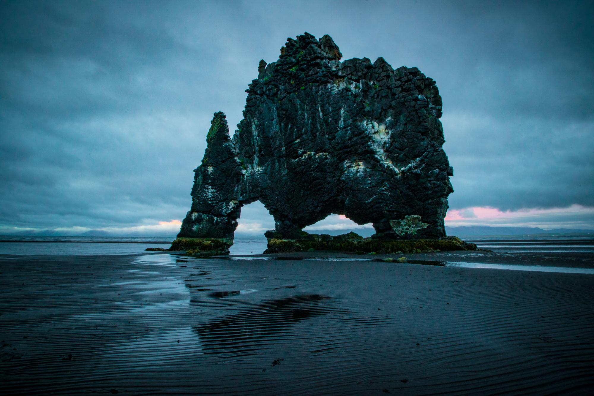 Dinasaur rock-1.jpg