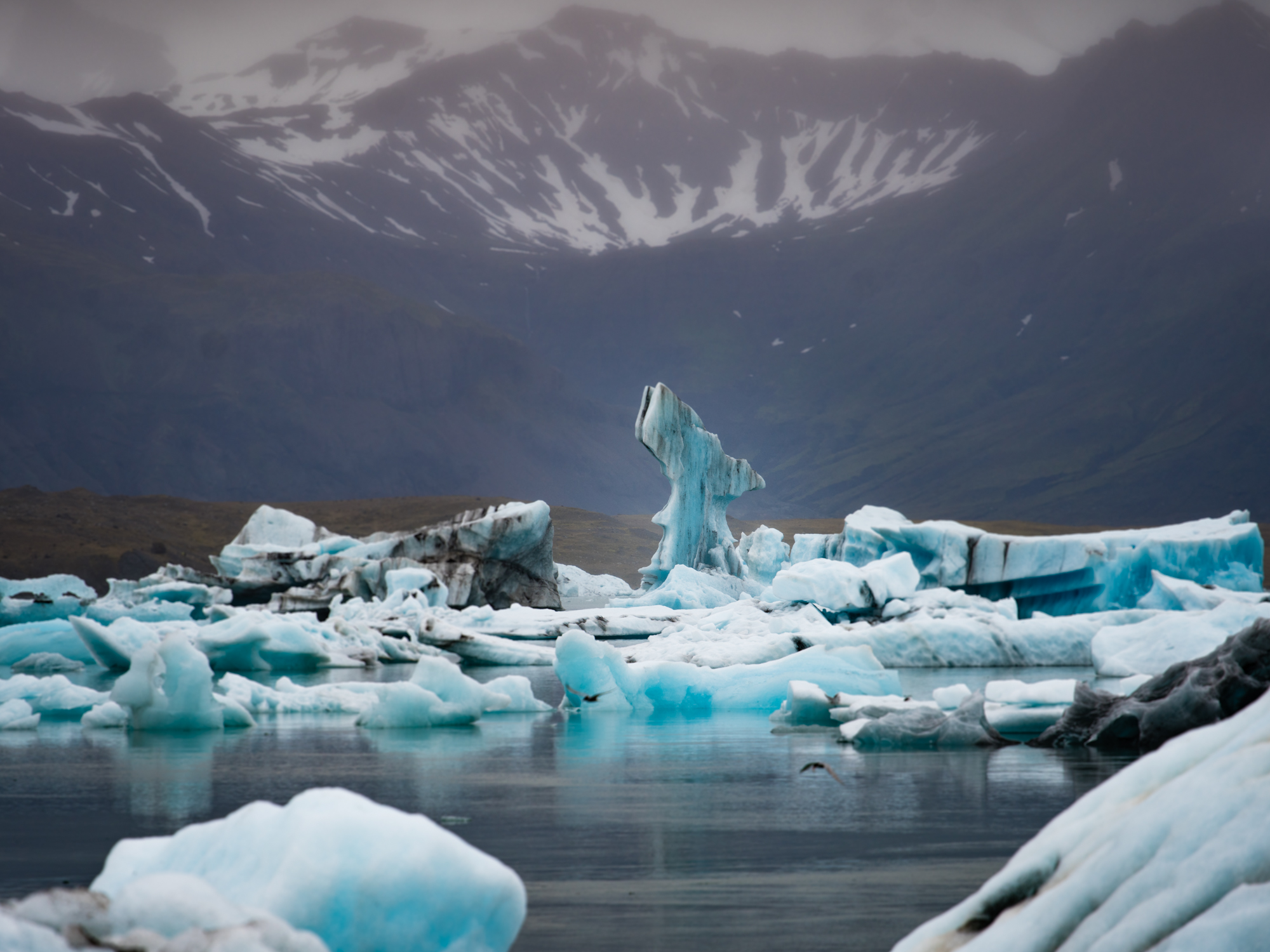 icetower-1.jpg