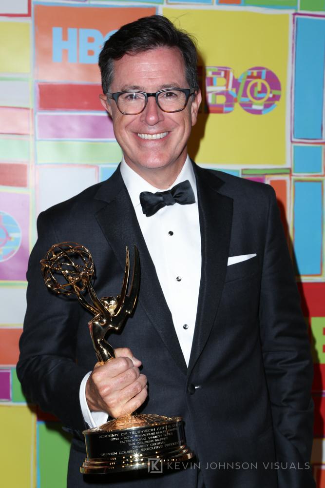 Stephen Colbert.jpg