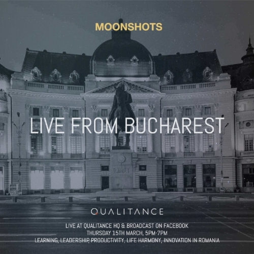 moonshots-bucharest2.jpg
