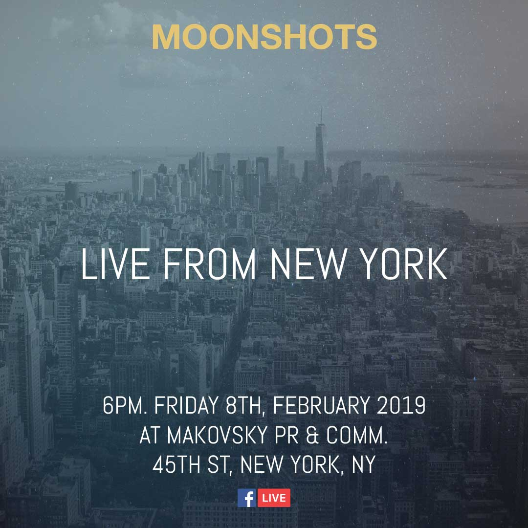moonshoot-NEW-YORK-2019-SOCIAL01.jpg