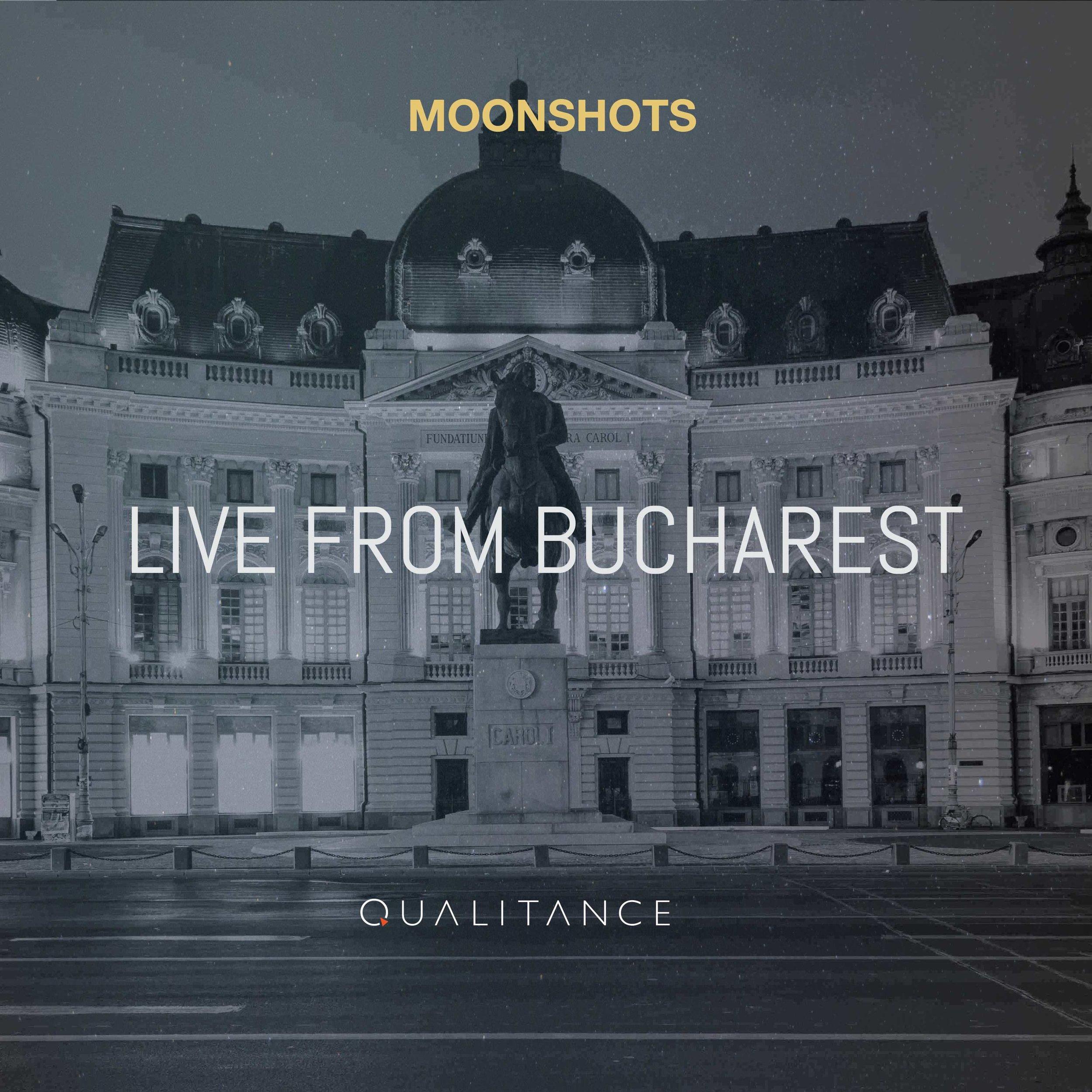 moonshoot-bucharest-no-text.jpg