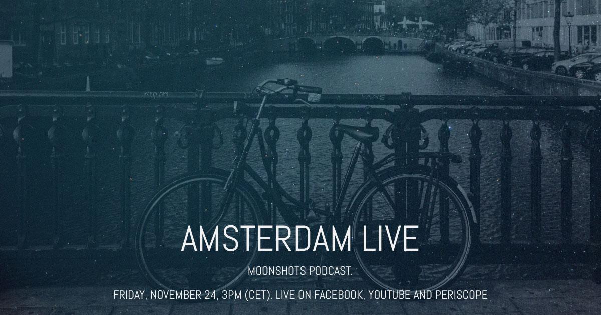 amsterdam-social-02.jpg