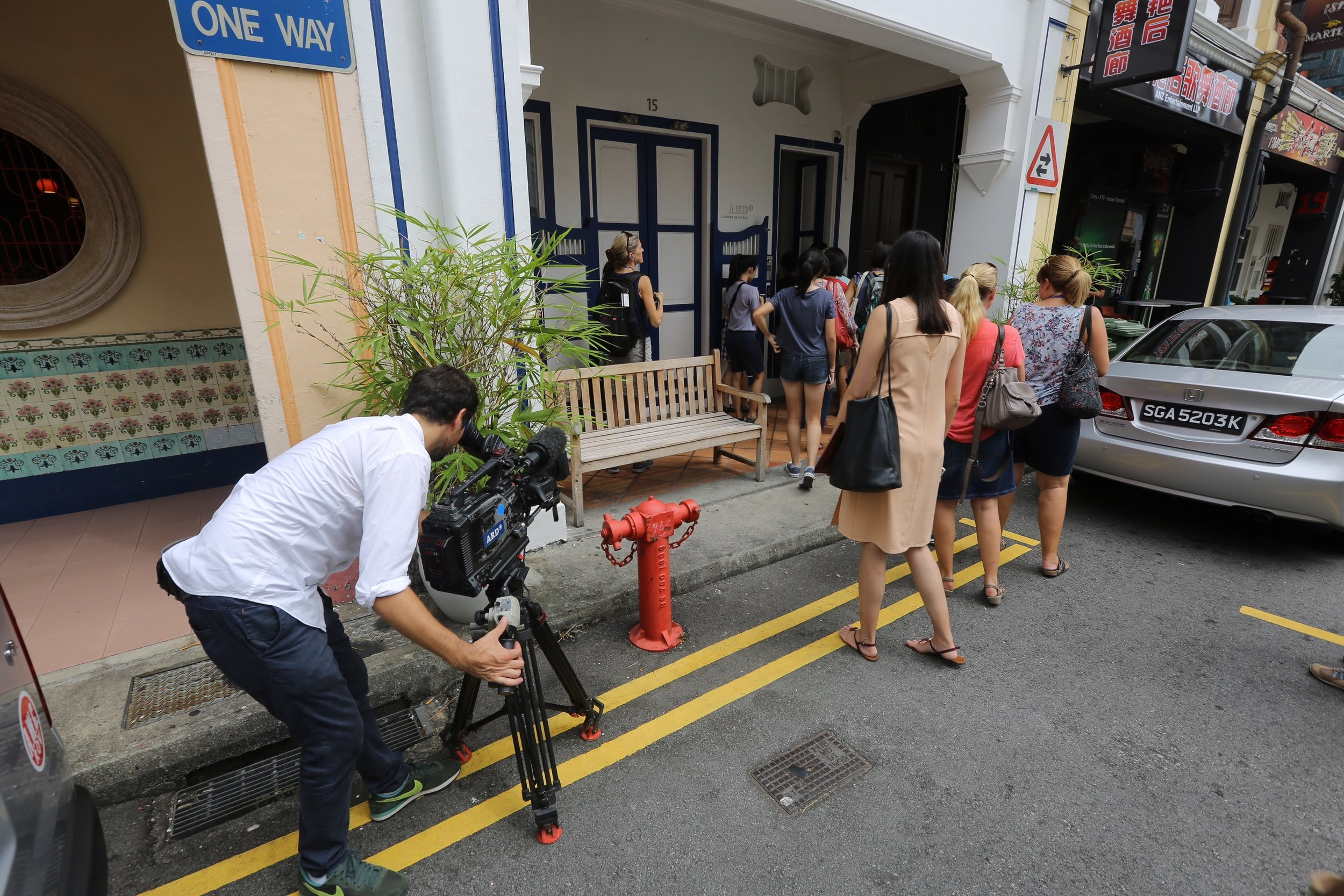 Growing Up In Keong Saik Tour 24.jpg