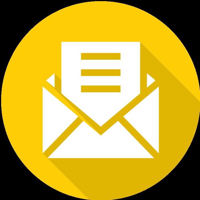 Shine Communication Email Marketing Melbourne Email Marketing Bendigo Email Marketing geelong Email Marketing Kyneton.png