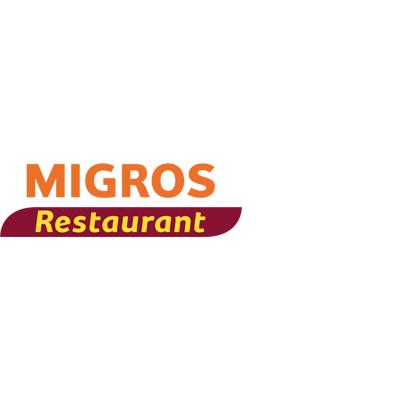 Kontakt - Migros RestaurantPérolles-CentreBoulevard de Pérolles 21a1700 FribourgT +41 58 573 10 30www.migros.ch