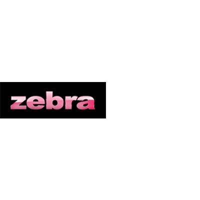 Kontakt - Zebra Fashion AGPérolles-CentreBoulevard de Pérolles 21a1700 FribourgT +41 26 321 16 75infos@zebrafashion.comwww.zebrafashion.com