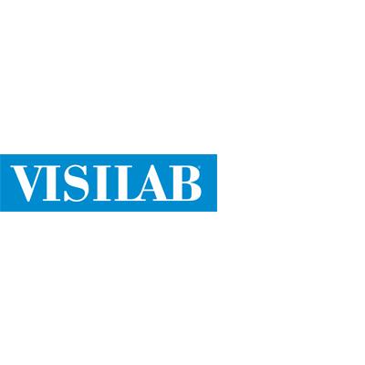 Kontakt - VislabPérolles-CentreBoulevard de Pérolles 21a1700 FribourgT +41 26 347 32 50fribourg@visilab.chwww.visilab.ch