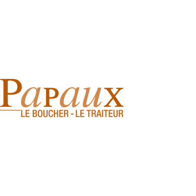 Kontakt - Boucherie Papaux SAPérolles-CentreBoulevard de Pérolles 21a1700 FribourgT +41 26 322 45 86boucherie@papaux.netwww.papaux.net