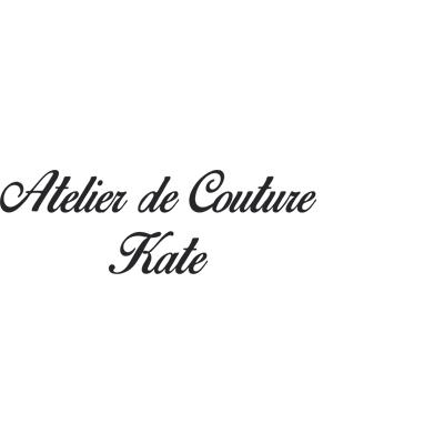Contact - Atelier de Couture KatePérolles CentreBoulevard de Pérolles 21a1700 FribourgT +41 26 475 14 16kate.couture@bluewin.ch