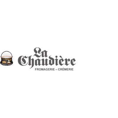 Contact - La ChaudièrePérolles CentreBoulevard de Pérolles 21a1700 FribourgT +41 26 321 46 70info@lachaudiere.chwww.lachaudiere.ch