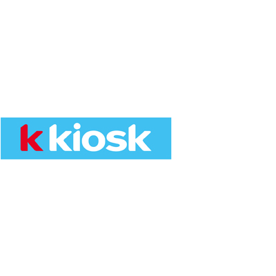 Contact - KKioskPérolles CentreBoulevard de Pérolles 21a1700 FribourgT +41 61 467 20 20www.kkiosk.ch