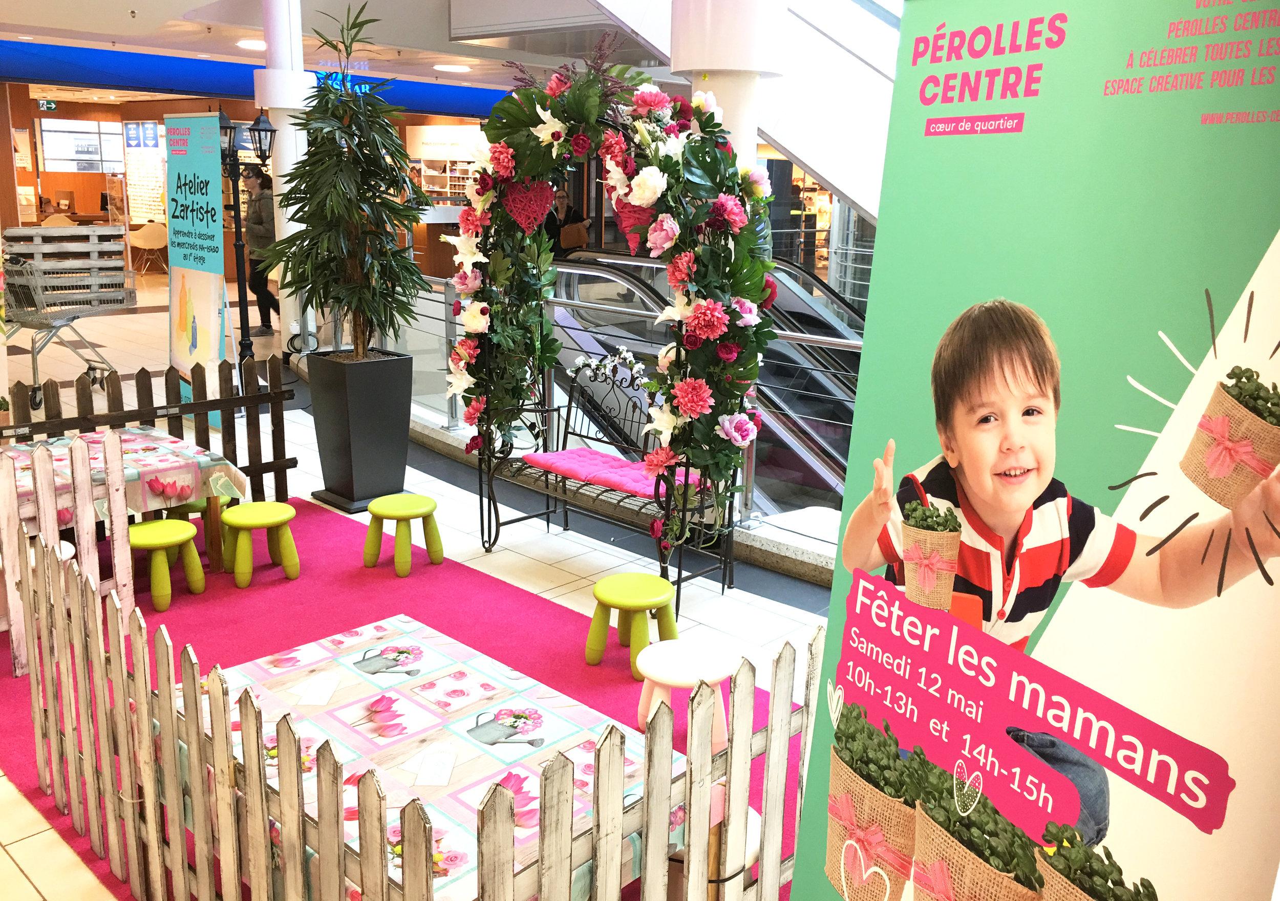 stand-decoration-rose-moms-day2.jpg