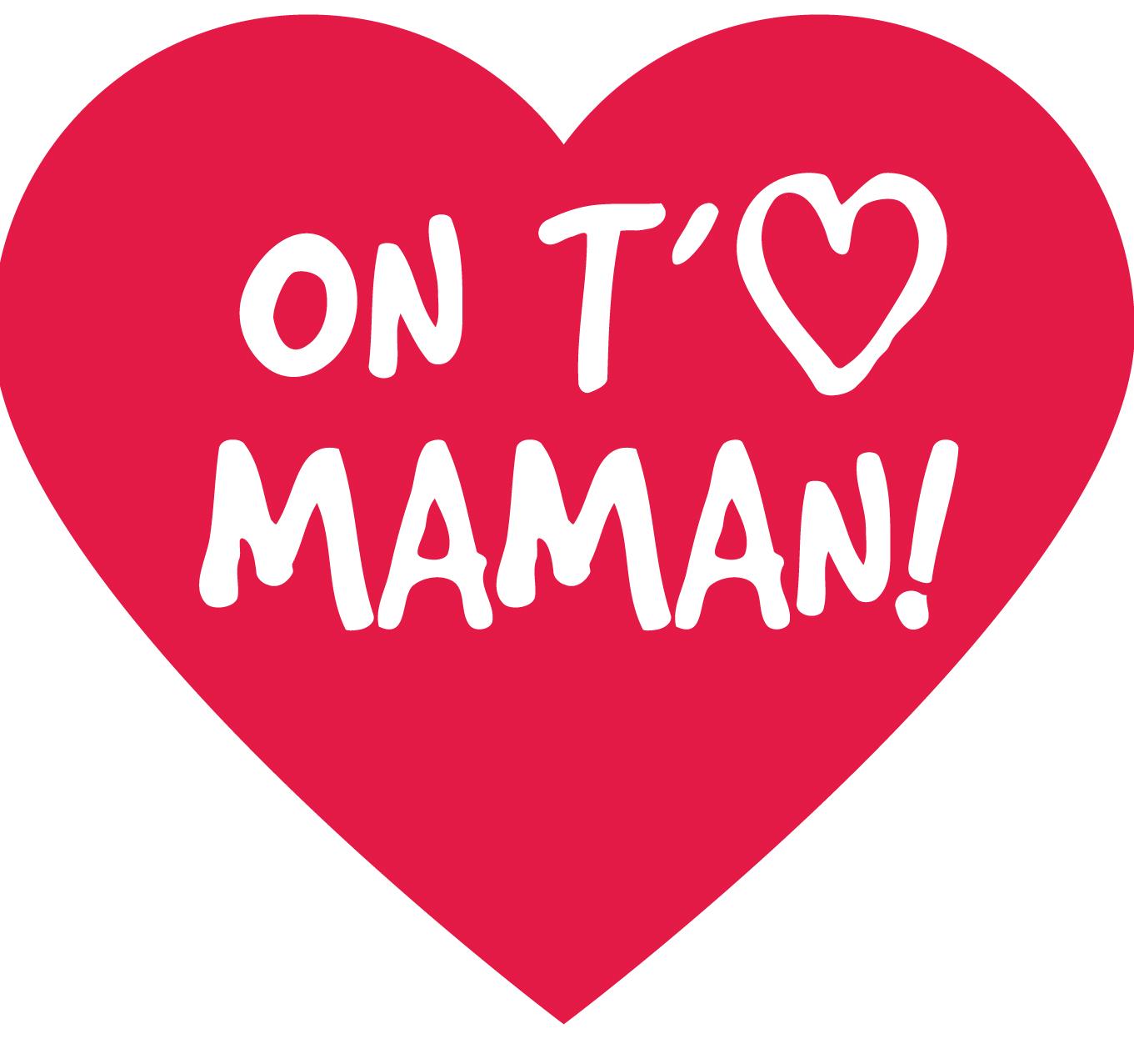 love-you-mpm.jpg