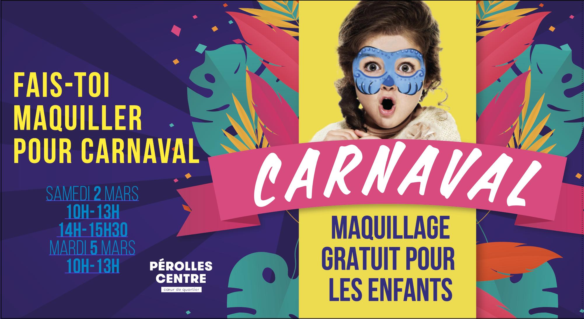 Carnaval déguisement, atelier 32, graphisme.png