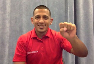 http://csunshinetoday.csun.edu/media-releases/csun-student-helps-interpreters-tackle-sports-in-american-sign-language/