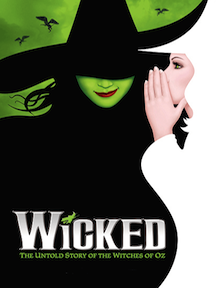 Wicked the Musical.png