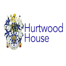 hurtwood house.png