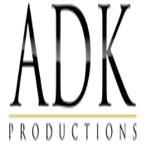 adkproductions07.png
