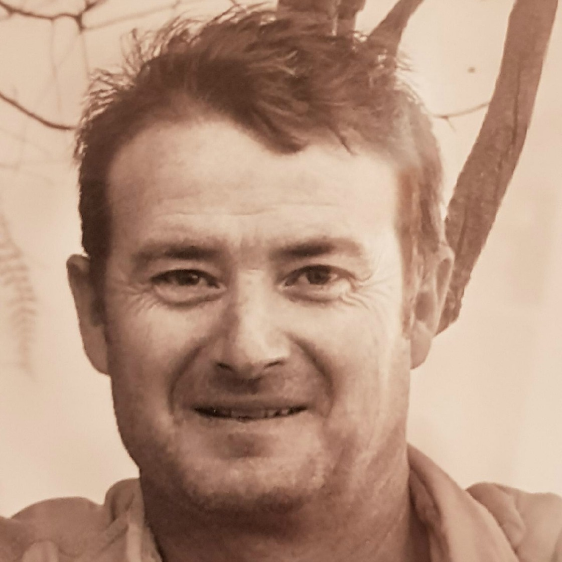 Owen Clapham Windalea Farming   $50,000 AOC Founder   Read Owen's story here