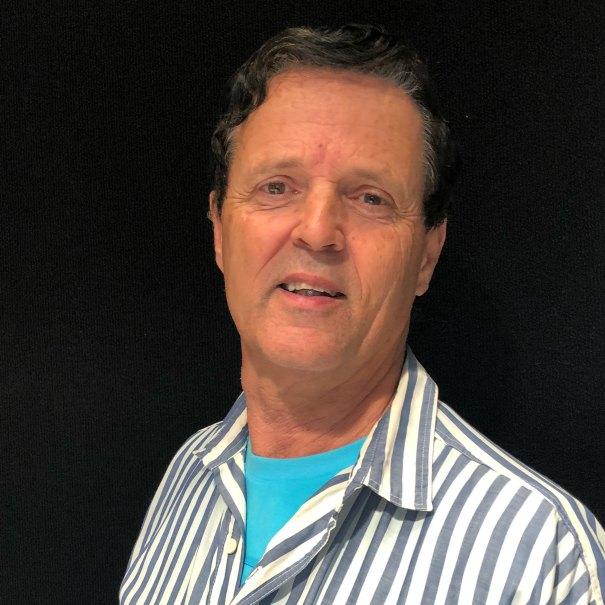 Paul Sedawie Seda Opals $10,000 AOC Founder   Read Paul's story here
