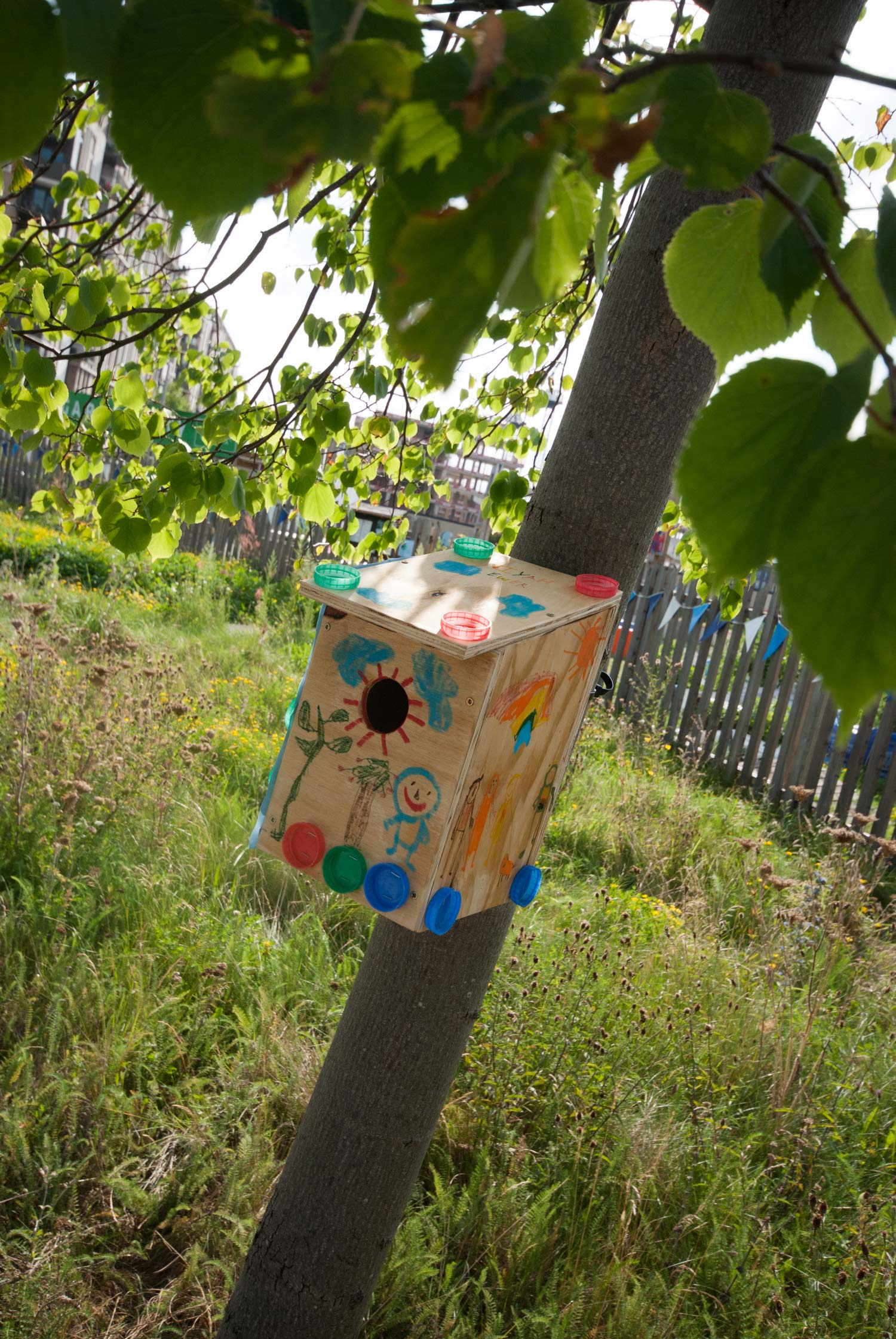 Bird-Box-Ave-16.jpg