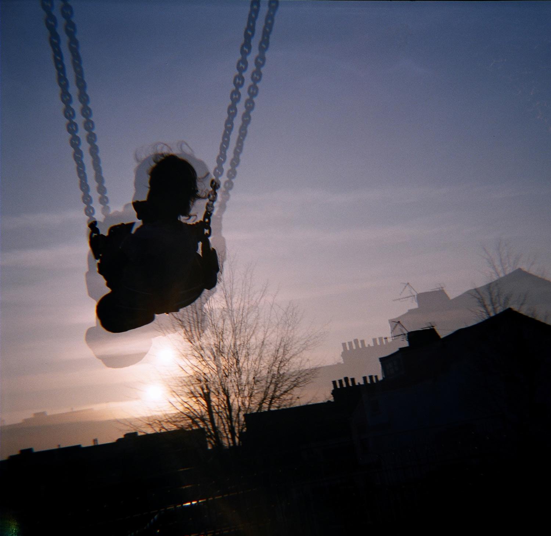 swing-3.jpg