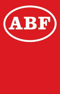 ABF_logo_platta_rod_utf_ner_ec.jpg