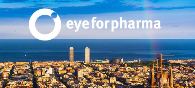 beitragsbild-eyeforpharma-e1490366049994-n61uva4ss931feyxoauuybseew03zcse28czh40pvc.jpg