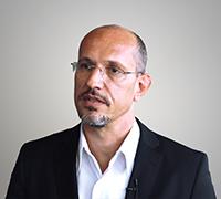 Michael Pröscher.png