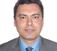 almirall-nombra-farid-taha-director-alemania-austria-suiza_1_775376.png
