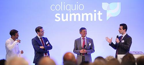 coliquio_summit2018_148.jpg