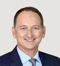 Peter Albiez 1.jpg