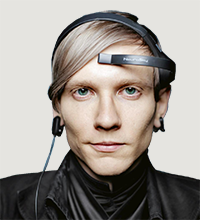teemu_arina-electronic-front_200x220px.png