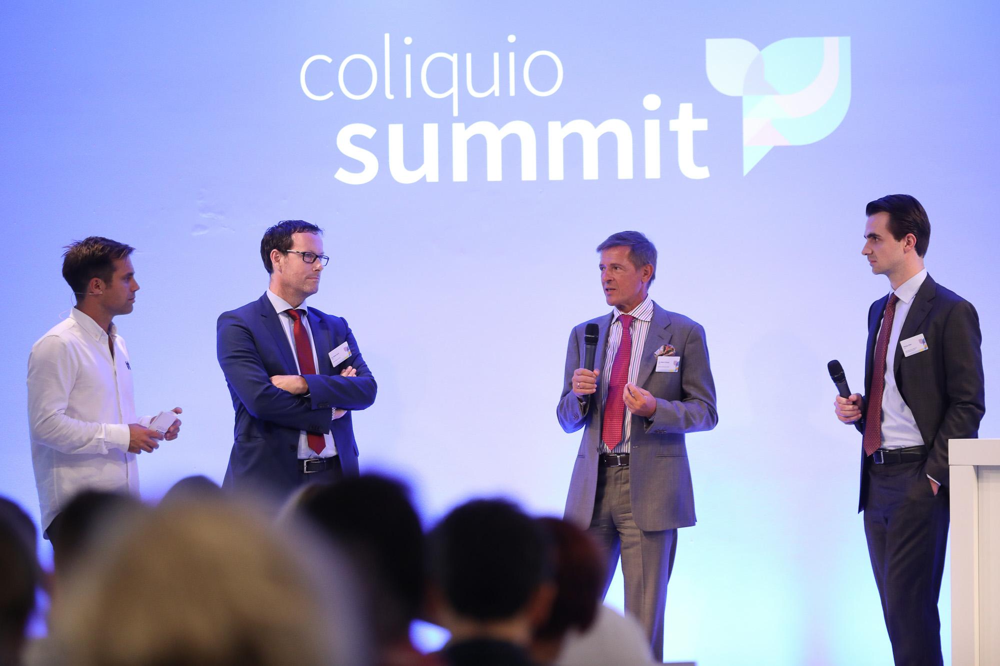 web_coliquio_summit2018_147.jpg